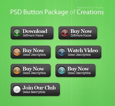 Descargar PSD Gratis