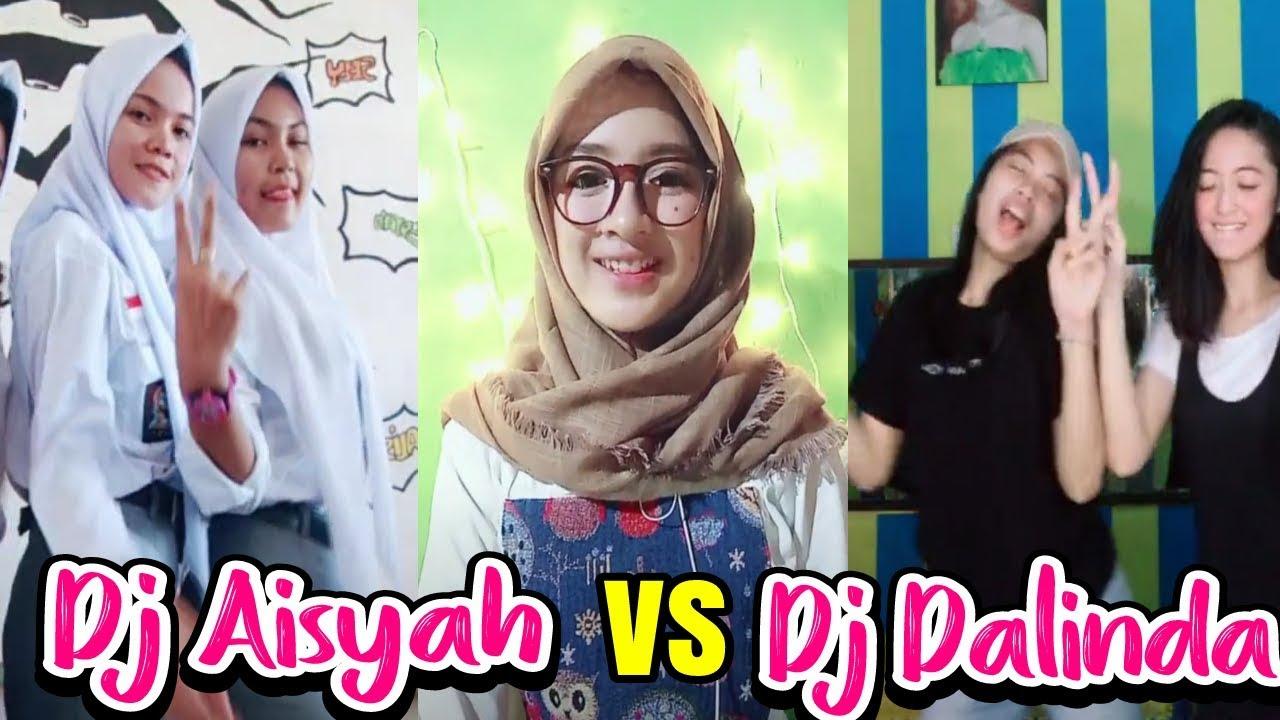 Download Lagu Tiktok Dj Aisyah Bojoku Jatuh Cinta Pada Jamilah 2018 Mp3
