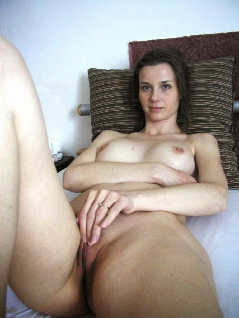 Slovak porn