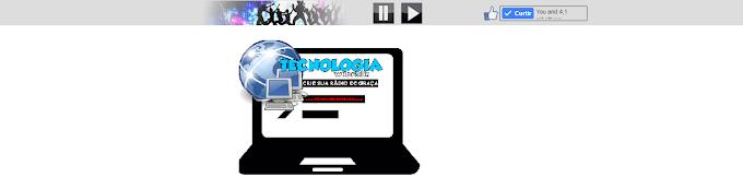 Player Editável para Rádio