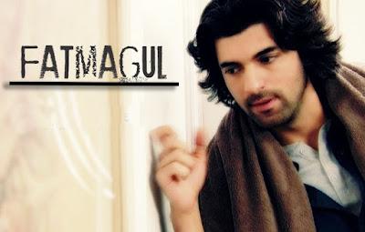 Biodata Pemain Drama Turki Fatmagul ANTV