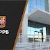 """MPPB e Polícia Civil deflagram operação """"Cavalo de Tróia"""" e prendem dois vereadores, no Conde."""
