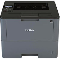 Brother HL-L6200DW Printer Drivers Download, Toner Reset