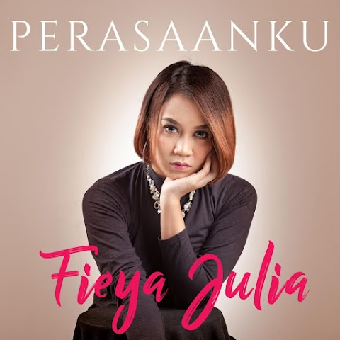 Fieya Julia - Perasaanku MP3