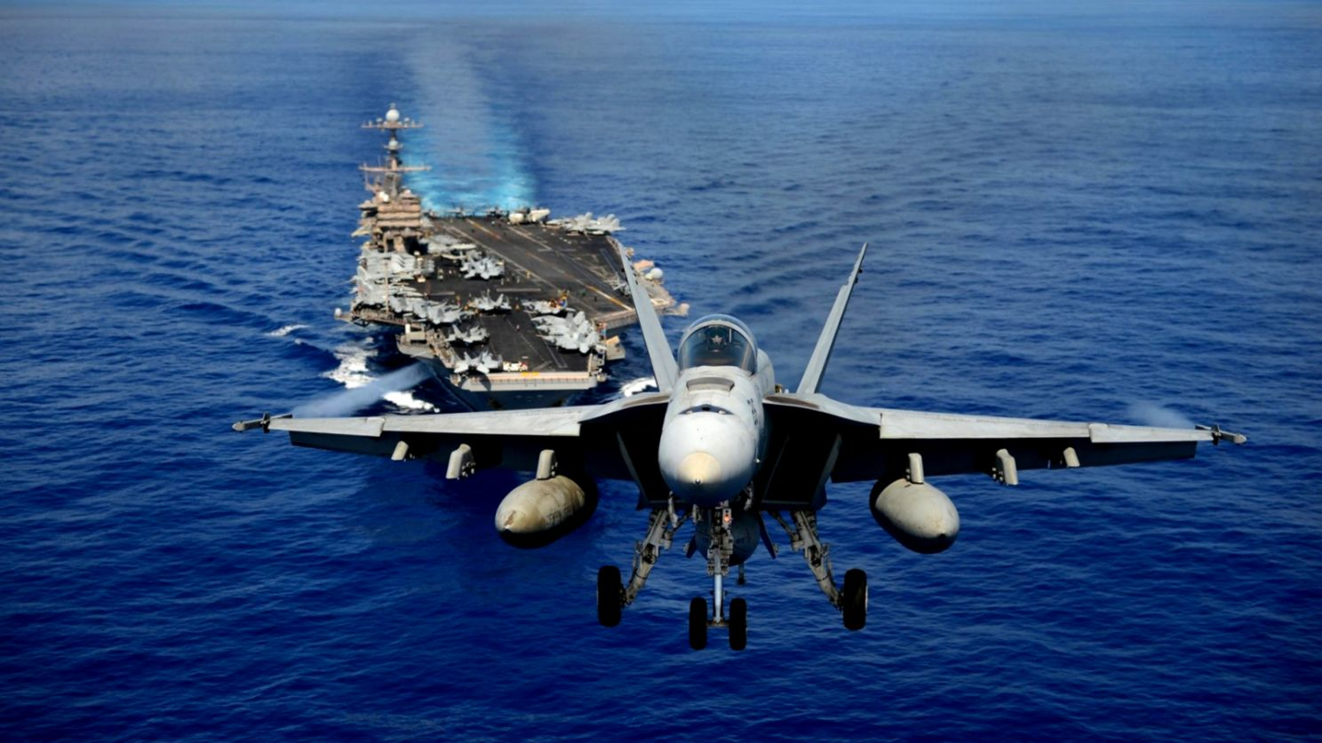 Indian Air Force Latest Hd Wallpapers Free Download