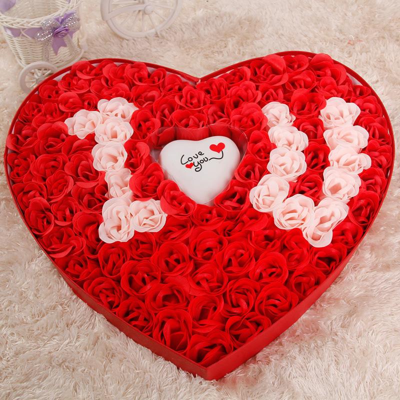 صور ورود حب قلوب 2019 اجمل رمزيات زهور حب رومانسية للحبيب