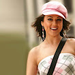 new preity zinta wallpaper collection