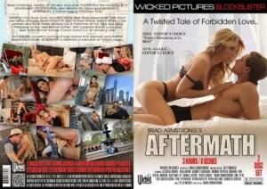 Aftermath (2014) XXX
