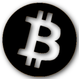 Exchange french investment banker bitcoin hong kong
