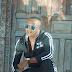 VIDEO:TID Ft Rich Longomba - JigyJigy:Download