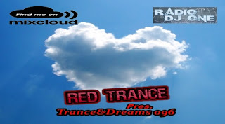 Seek trance with Red Trance to the best trance radio online!