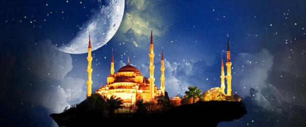 İslami Astroloji : Arş-Azim :  Satürn, Yargılama , Saflaştırma ve Kıyamet Günü , Zaman ve Ölüm Döngüsü