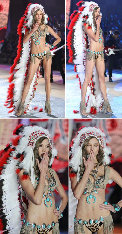 5780446a7b Guess we can add Victoria s Secret to the list