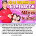 CD (MIXADO) DJ PAULINHO BOY EM HOMENAGEM AS MAMÃE DATA.14.04.2017