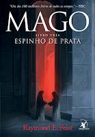 http://www.skoob.com.br/livro/177830ED386609