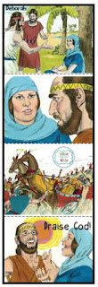 https://www.biblefunforkids.com/2020/04/deborahs-life.html