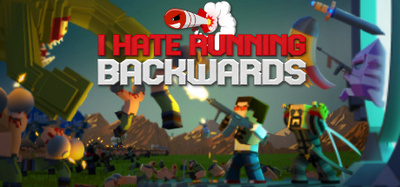 i-hate-running-backwards-pc-cover-www.ovagames.com