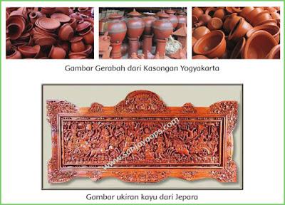Gerabah-dari-Kasongan-Yogyakarta-dan-ukiran-kayu-dari-jepara-halaman-133
