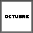 http://www.runvasport.es/2017/07/octubre-btt-2017.html