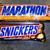 Omg! The Best Short History Snickers Nuts Chocolate Bar Ever!