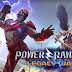 Download Game Power rangers: Legacy Wars Apk for Android
