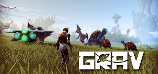 Grav Reborn v9.7.18