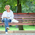 Healthy Habits To Cultivate For Women In Menopause