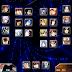 Chơi Game Naruto 3.5, 3.6 Online miễn phí