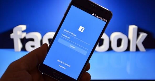 Facebook Desktop Login On Mobile