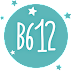 Download Camera B612 Versi Terbaru 2018 (B612 - Take, Play, Share APK) Support All Camera Selfie Android Terbaik