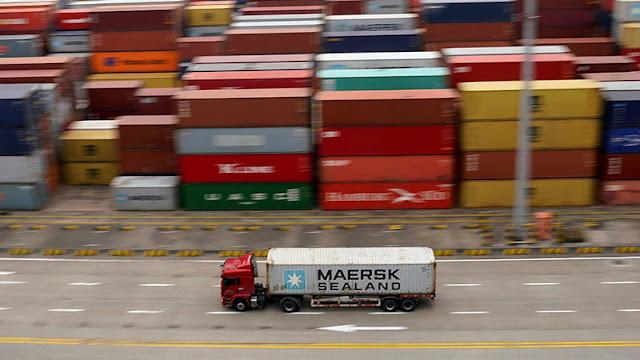 """""""Tenemos que prepararnos para lo peor"""" en la guerra comercial de China y EE.UU."""