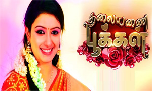 Thalayanai Pookal 26-06-2017 Zee Tamil Tv Serial 26th June 2017 Episode 283 Youtube Watch Online