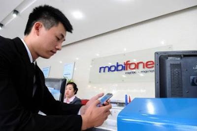 Khuyến mãi hòa mạng trả sau Mobifone cho doanh nghiệp tháng 9