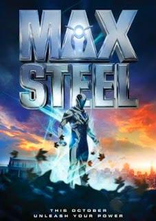 Max Steel (2016) Full HD Movie Dual-Audio (Hindi & English) Download 3