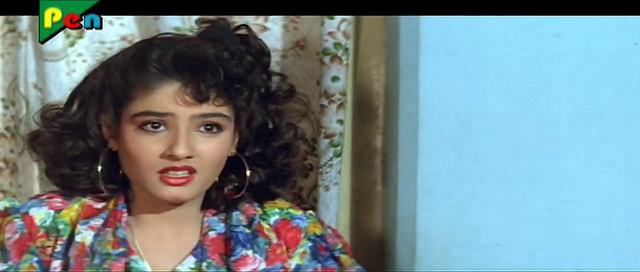 Splited 200mb Resumable Download Link For Movie Divya Shakti 1993 Download And Watch Online For Free