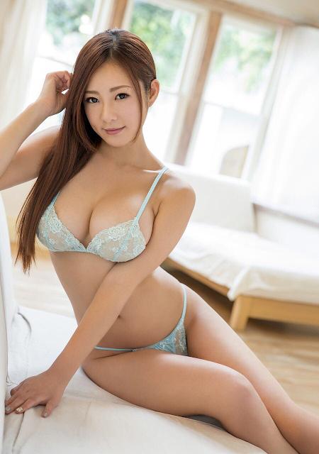 Asian tight pussy fucking