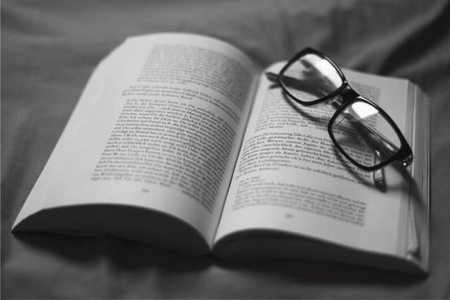 Hatta dan Buku