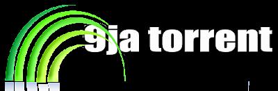 Torrent singles aj tracey Stream Aitch