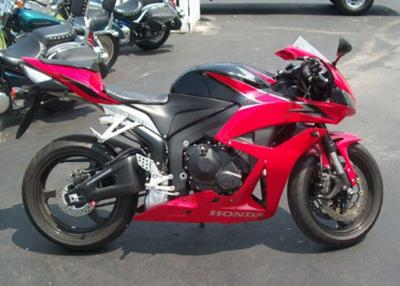 honda motorcycles for sale - info motorcycle