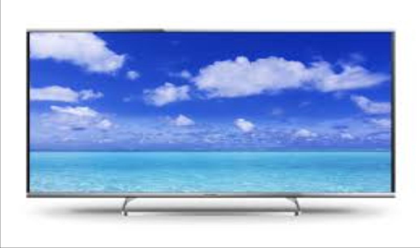PANASONIC VIERA TH-49CX700S TV TREIBER WINDOWS 10