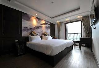 Khach-san-Sapa-Delta-Hotel-phong-1-giuong-to