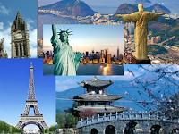 Kota-Terbaik-Tempat-Wisata-Terindah-dan-Terkenal-di-Dunia