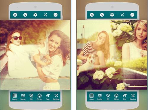 يمكنك الآن تحميل برنامج دمج الصور مجانا