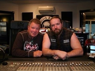 william shatner zakk wylde