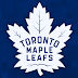 Leafs New Look