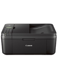 Canon Pixma MX490 Printer Driver Download & Wireless Setup - Windows, Mac, Linux