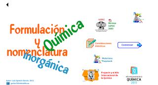 https://fisquiweb.es/Formulacion/index.htm