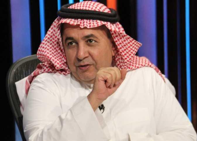 مسلسلات رمضان 2018 ~ مسلسل عادل إمام عوالم خفية يقوم بإقالة رئيس التليفزيون السعودي