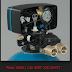 JUAL FLECK CONTROL VALVES 5600 Yang Berfungsi Untuk Mengatur Aliran Air