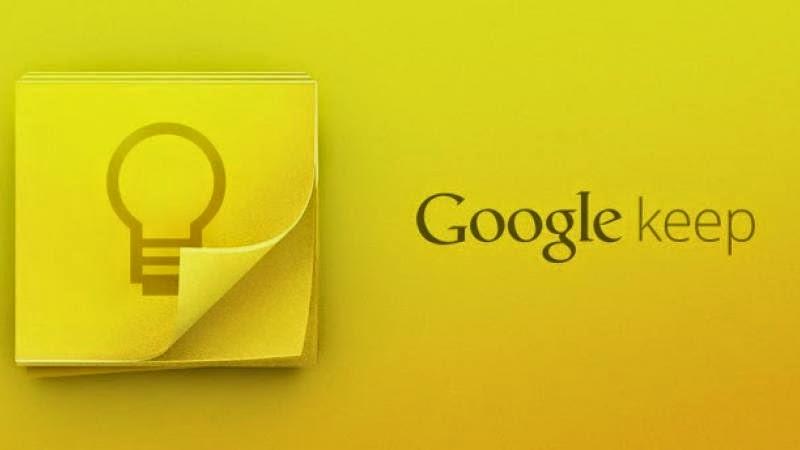 افضل أضافات جوجل كروم